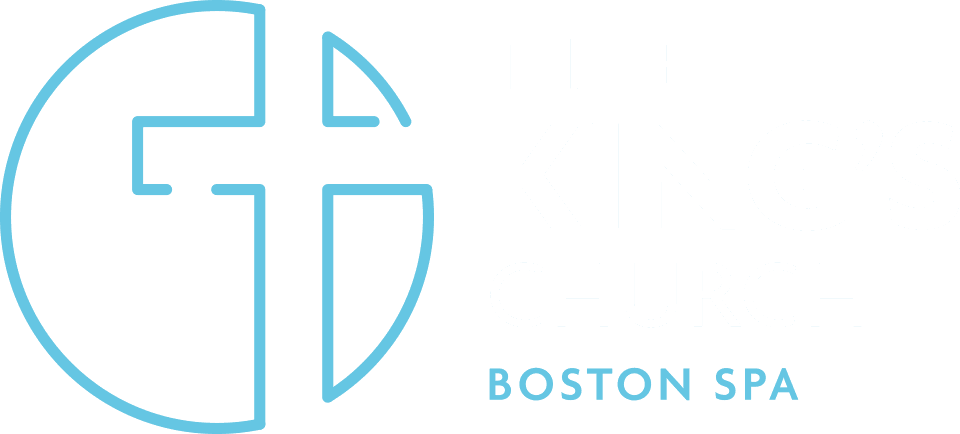 The King's Church Boston Spa